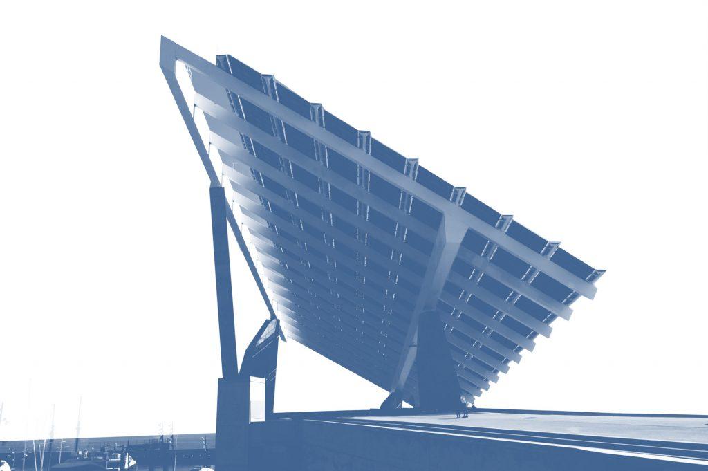 Pannelli solari a Verona