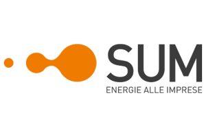logo-sum-424x120