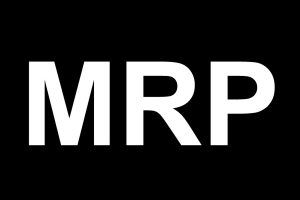 logoMRP_rifatto