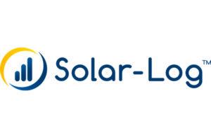 solar-log-o